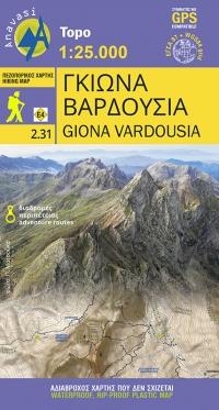 GIONA_VARDOUSIA map
